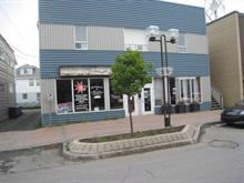Income properties for sale in Matane, Bas-Saint-Laurent, 118 - 120, Rue  Saint-Pierre, 15094599 - Centris
