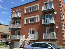 Condo à vendre à Montréal-Nord (Montréal), Montréal (Île), 11415, Avenue de l'Hôtel-de-Ville, app. 3, 27590376 - Centris