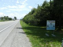 Lot for sale in Granby, Montérégie, 1452, Rue  Principale, 17765324 - Centris