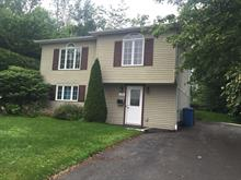 Maison à vendre à Granby, Montérégie, 178, Rue  Groulx, 22634846 - Centris
