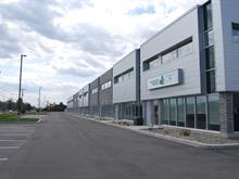 Commercial unit for rent in Gatineau (Gatineau), Outaouais, 1811, boulevard  Maloney Est, 17614777 - Centris