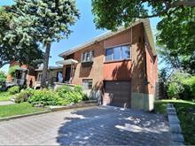 House for sale in Côte-Saint-Luc, Montréal (Island), 5561, Avenue  Alpine, 23117740 - Centris