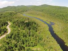 Lot for sale in Saint-Adolphe-d'Howard, Laurentides, Chemin du Petit-Pont, 16159290 - Centris
