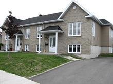 Maison à vendre à Rimouski, Bas-Saint-Laurent, 128, Rue  Sandy-Burgess, 9223878 - Centris