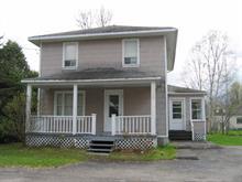 House for sale in Témiscouata-sur-le-Lac, Bas-Saint-Laurent, 1, Rue  Tremblay, 23784204 - Centris