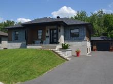 House for sale in Sorel-Tracy, Montérégie, 225, Rue  Antoine-Chaudillon, 20388669 - Centris