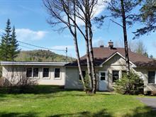 House for sale in Sainte-Agathe-des-Monts, Laurentides, 170, Chemin  Saint-Jean, 15473376 - Centris