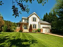 House for sale in Saint-Sauveur, Laurentides, 46, Avenue des Chevaliers, 17786385 - Centris