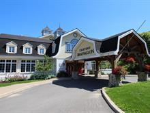 Condo à vendre à Mont-Tremblant, Laurentides, 6385, Montée  Ryan, app. 207, 23931989 - Centris