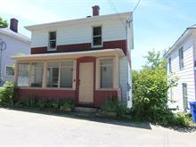 House for sale in Stanstead - Ville, Estrie, 12, Rue  Pleasant, 22768808 - Centris