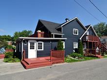 Triplex à vendre à L'Île-Perrot, Montérégie, 34 - 36, boulevard  Perrot, 24687501 - Centris