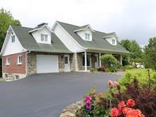 Maison à vendre à Lawrenceville, Estrie, 2525, Route  243, 9311998 - Centris