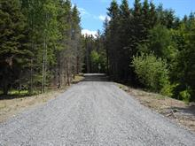 Lot for sale in Rimouski, Bas-Saint-Laurent, 952, Rue  D'Youville, 12438191 - Centris