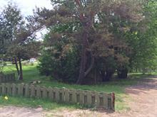 Terrain à vendre à Mont-Tremblant, Laurentides, Chemin du Village, 22404053 - Centris