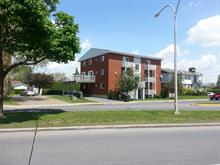 Income properties for sale in Saint-Jean-sur-Richelieu, Montérégie, 539, Rue des Trinitaires, 25482246 - Centris