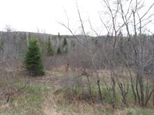 Lot for sale in Saint-Mathieu-du-Parc, Mauricie, Chemin  Saint-François, 12147765 - Centris