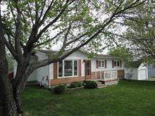 Maison à vendre à Témiscaming, Abitibi-Témiscamingue, 273, Rue  Boucher, 22782941 - Centris