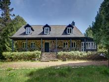 Maison à vendre à Ivry-sur-le-Lac, Laurentides, 165, Chemin du Lac-de-la-Grise, 21785011 - Centris