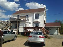 Maison à vendre à Longue-Rive, Côte-Nord, 9, Rue  Côté, 25524552 - Centris
