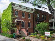 Maison à vendre à Côte-des-Neiges/Notre-Dame-de-Grâce (Montréal), Montréal (Île), 3436, Avenue de Melrose, 9795228 - Centris
