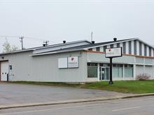 Commercial building for sale in Baie-Comeau, Côte-Nord, 378, boulevard  Joliet, 17440450 - Centris