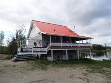 Maison à vendre à Aumond, Outaouais, 6, Chemin  Corrigan, 26136884 - Centris
