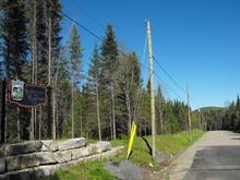 Terrain à vendre à Lac-Supérieur, Laurentides, Chemin des Rosiers, 28074702 - Centris