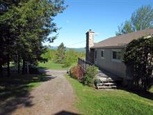 House for sale in Stanstead - Canton, Estrie, 32, Chemin  Camber, 14546308 - Centris
