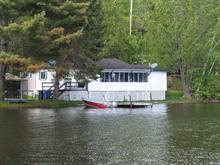 Maison à vendre à Aumond, Outaouais, 11, Chemin du Lac-Quinn, 19692902 - Centris