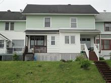 Maison à vendre à Témiscaming, Abitibi-Témiscamingue, 130, Avenue  Riordon, 28661517 - Centris