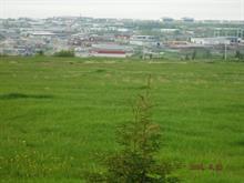 Terre à vendre à Rimouski, Bas-Saint-Laurent, Chemin du Sommet Est, 23381233 - Centris