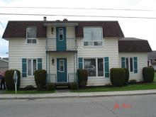 Duplex à vendre à Saint-Ambroise, Saguenay/Lac-Saint-Jean, 44 - 46, Rue  Tremblay, 11626689 - Centris