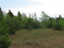 Lot for sale in Lac-Brome, Montérégie, Chemin de Knowlton, 28568093 - Centris