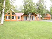 House for sale in Lac-aux-Sables, Mauricie, 1230, Avenue  Roberge, 22336630 - Centris