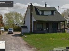 House for sale in L'Ancienne-Lorette, Capitale-Nationale, 2041, Rue  Saint-Jean-Baptiste, 26753742 - Centris