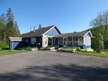 Maison à vendre à Saint-Damien, Lanaudière, 4, Rue  René, 16353643 - Centris
