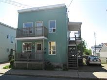 Duplex à vendre à Shawinigan, Mauricie, 1742 - 1744, Avenue  Sainte-Anne, 19227138 - Centris