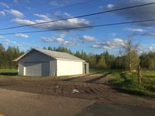 Lot for sale in Shipshaw (Saguenay), Saguenay/Lac-Saint-Jean, Route  Jean, 11460863 - Centris