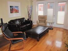 Condo / Apartment for rent in Ville-Marie (Montréal), Montréal (Island), 1140, boulevard  De Maisonneuve Est, apt. 3, 12969679 - Centris
