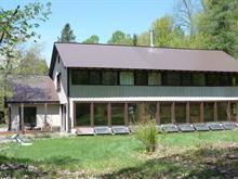 Maison à vendre à Alleyn-et-Cawood, Outaouais, 253, Chemin de Cawood, 22048991 - Centris