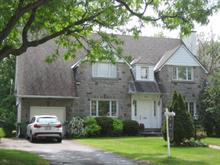 House for sale in Mont-Royal, Montréal (Island), 1040, Chemin  Churchill, 9708999 - Centris