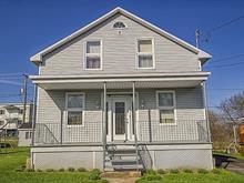 Maison à vendre à L'Ange-Gardien, Capitale-Nationale, 6, Rue  Raymond-Lavoie, 9480580 - Centris