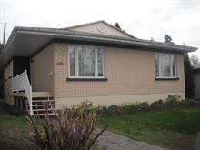 House for sale in Alma, Saguenay/Lac-Saint-Jean, 340, boulevard  Auger Ouest, 25475983 - Centris