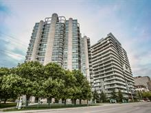 Condo for sale in Hull (Gatineau), Outaouais, 175, Rue  Laurier, apt. 1603, 14635756 - Centris