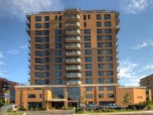 Condo / Appartement à louer à Chomedey (Laval), Laval, 4500, Chemin des Cageux, app. 802, 20024751 - Centris
