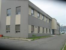 Commercial building for sale in Charlesbourg (Québec), Capitale-Nationale, 20280, boulevard  Henri-Bourassa, 9263103 - Centris