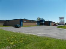 Industrial building for sale in Joliette, Lanaudière, 540 - 542, boulevard de L'Industrie, 20903792 - Centris
