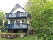 House for sale in Entrelacs, Lanaudière, 730, Chemin  Labelle, 21058301 - Centris