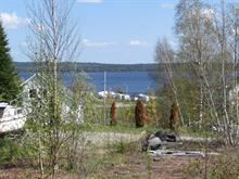 Lot for sale in Senneterre - Paroisse, Abitibi-Témiscamingue, Rue  Christine, 17867338 - Centris