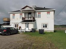 Maison à vendre à Fugèreville, Abitibi-Témiscamingue, 19, Rue  Principale, 15386415 - Centris